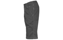 Chillaz Men&#039;s Neue Kraxl Shorty black